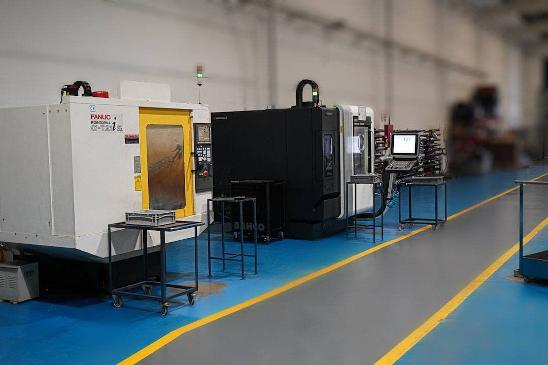 maquinas-taller-mecanizado