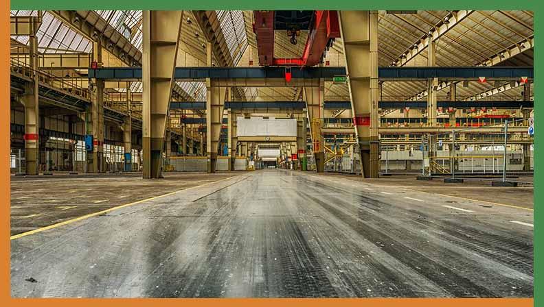 planificación-del-diseño-de-las-instalaciones-industriales