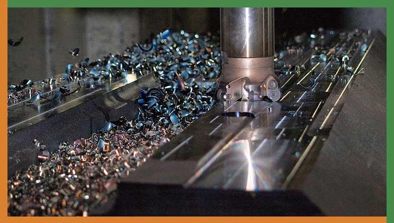 aluminio-para-mecanizado
