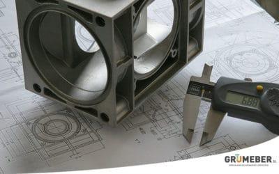 ¿Cómo hacer una hoja de procesos de mecanizado?
