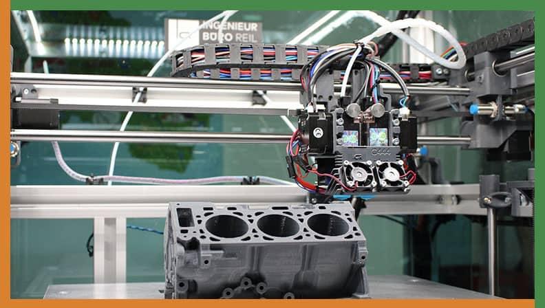 diferencias-fabricación-sustractiva-aditiva