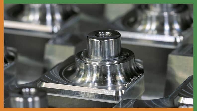 mecanizado-de-aluminio