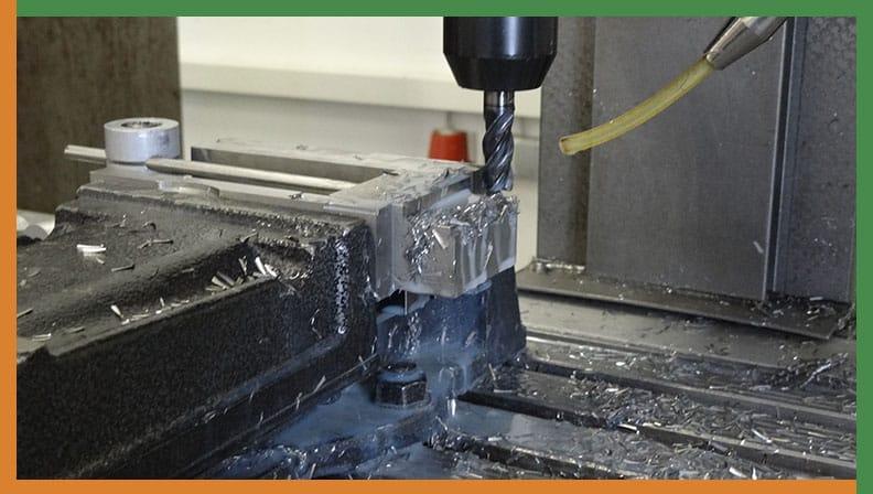 qué-es-la-fabricación-sustractiva