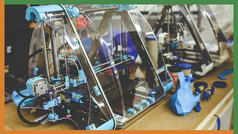 manufactura-aditiva-impresiín-3d